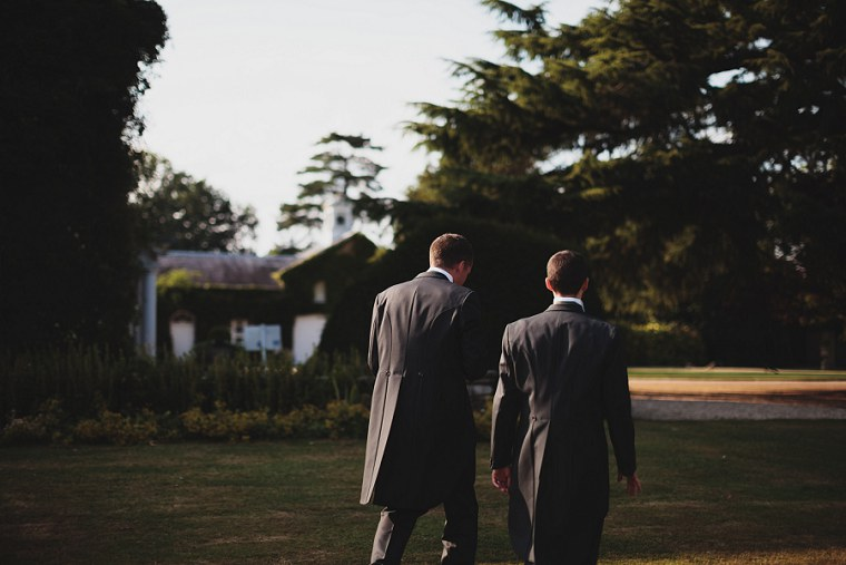 Civil Partnership Photography in Kent Northbrook Park in Surrey 051