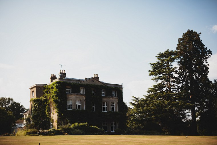 Civil Partnership Photography in Kent Northbrook Park in Surrey 091