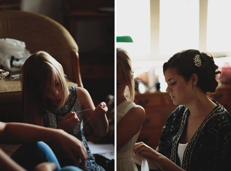Kent Wedding Photographer at Chilham Village Hall 002