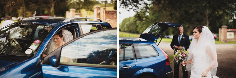 Kent Wedding Photographer at Chilham Village Hall 027