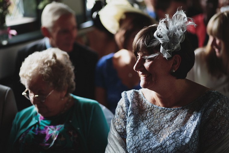 Kent Wedding Photographer at Chilham Village Hall 033
