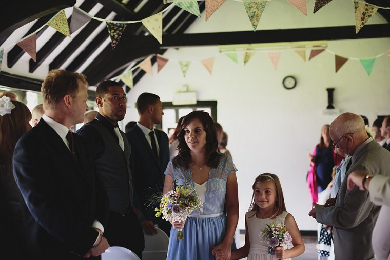 Kent Wedding Photographer at Chilham Village Hall 035