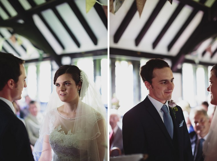 Kent Wedding Photographer at Chilham Village Hall 042