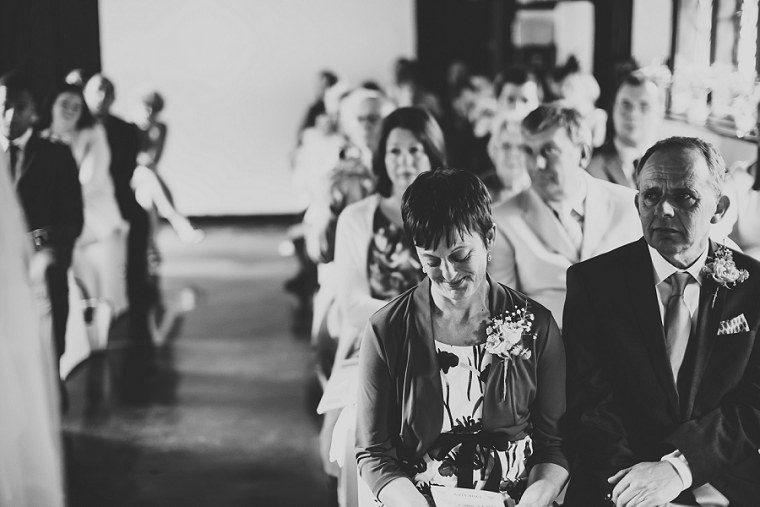 Kent Wedding Photographer at Chilham Village Hall 043