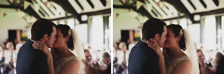 Kent Wedding Photographer at Chilham Village Hall 046