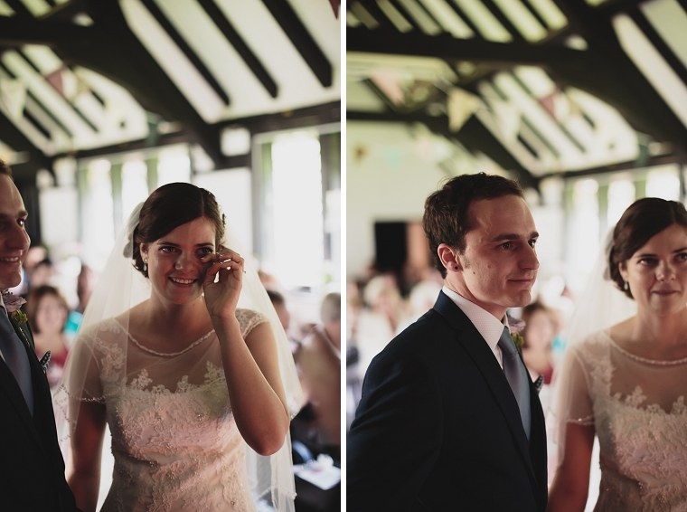 Kent Wedding Photographer at Chilham Village Hall 048
