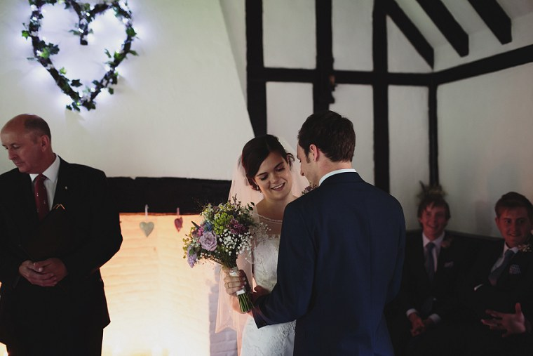 Kent Wedding Photographer at Chilham Village Hall 049