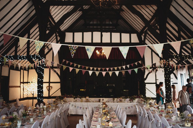 Kent Wedding Photographer at Chilham Village Hall 071
