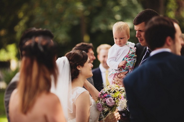 Kent Wedding Photographer at Chilham Village Hall 078