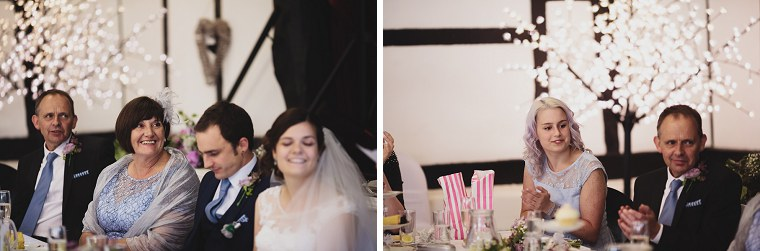 Kent Wedding Photographer at Chilham Village Hall 086