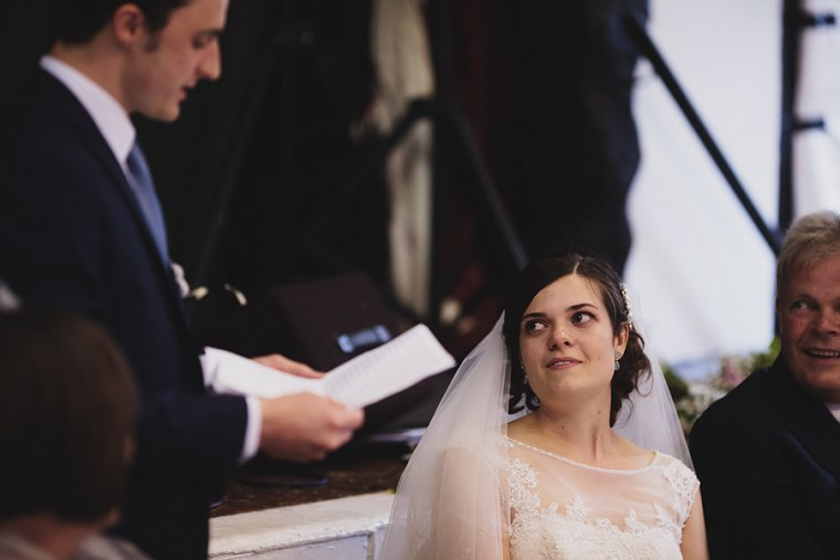 Kent Wedding Photographer at Chilham Village Hall 092