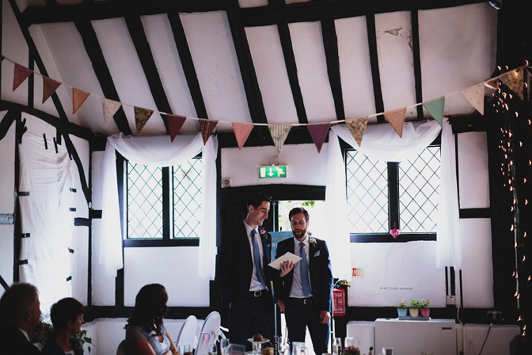 Kent Wedding Photographer at Chilham Village Hall 093