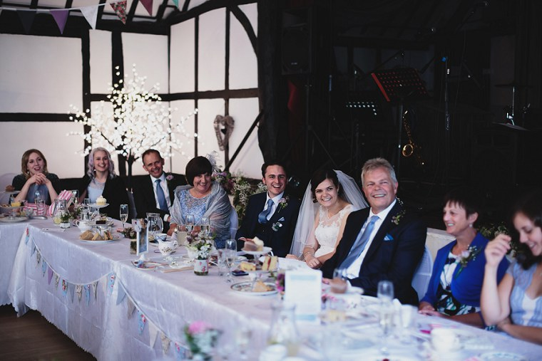 Kent Wedding Photographer at Chilham Village Hall 094