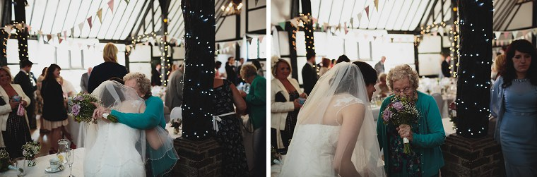 Kent Wedding Photographer at Chilham Village Hall 097