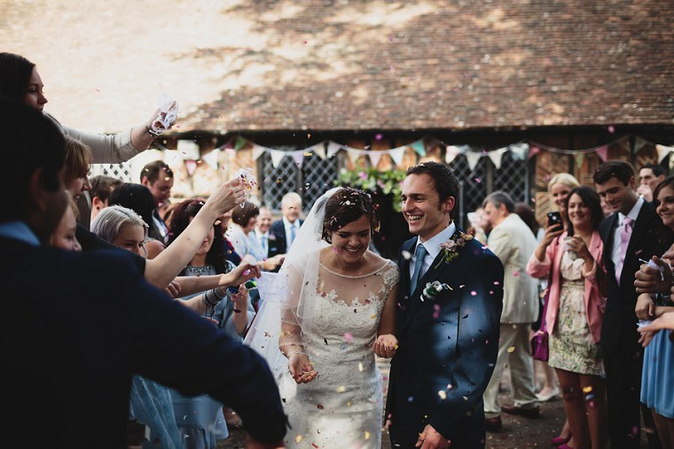 Kent Wedding Photographer at Chilham Village Hall 100