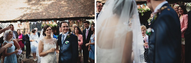 Kent Wedding Photographer at Chilham Village Hall 102