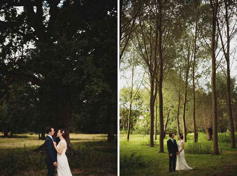 Kent Wedding Photographer at Chilham Village Hall 107