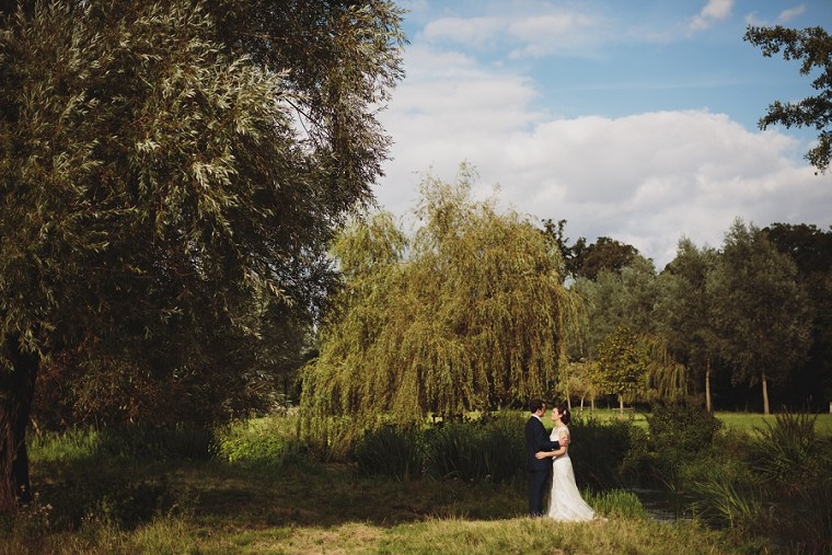 Kent Wedding Photographer at Chilham Village Hall 110