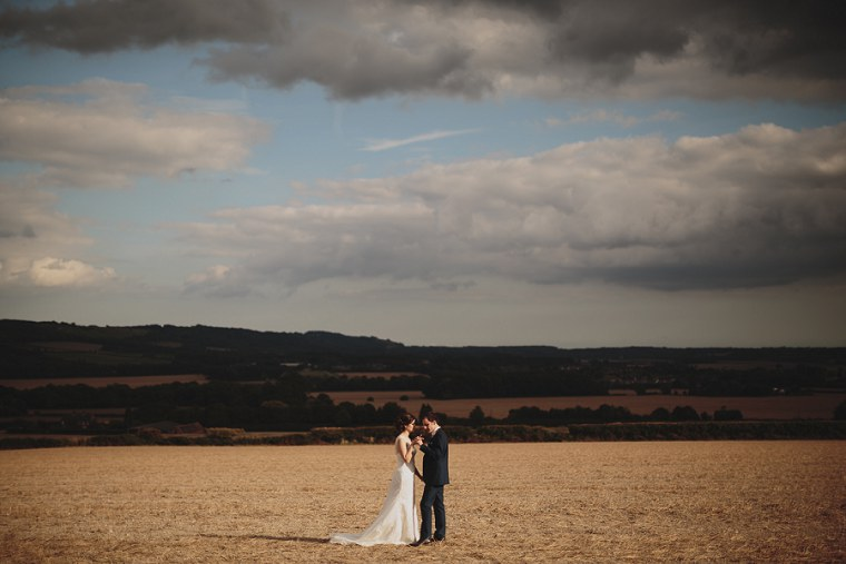 Kent Wedding Photographer at Chilham Village Hall 116