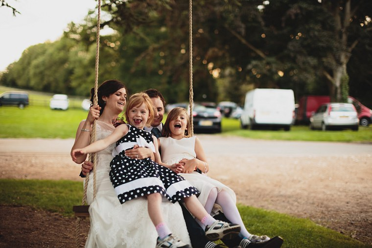 Kent Wedding Photographer at Chilham Village Hall 139