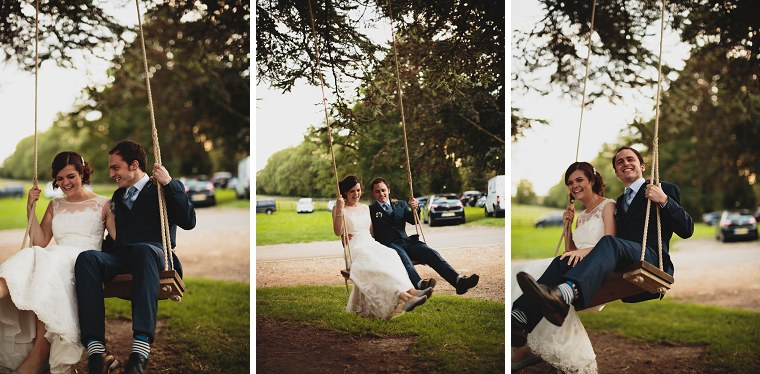 Kent Wedding Photographer at Chilham Village Hall 140