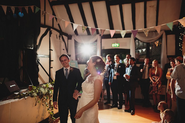 Kent Wedding Photographer at Chilham Village Hall 143