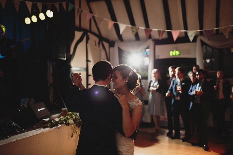 Kent Wedding Photographer at Chilham Village Hall 144