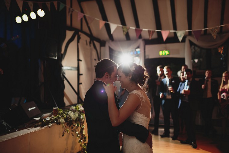 Kent Wedding Photographer at Chilham Village Hall 145