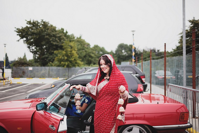 Wedding Photographer in Kent at The Gravesend Gurdwara 006