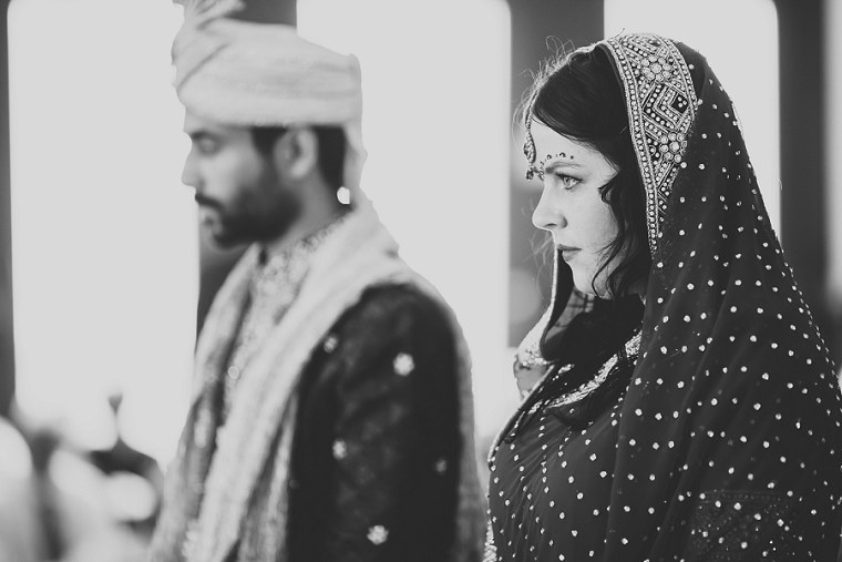 Wedding Photographer in Kent at The Gravesend Gurdwara 050