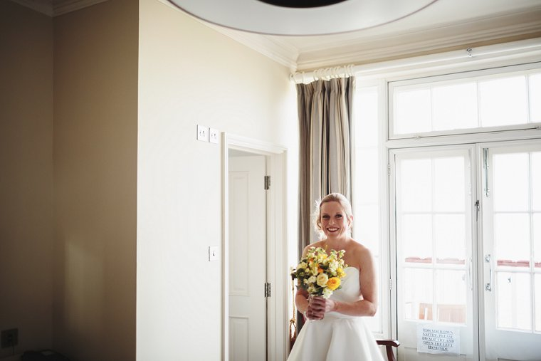 East Quay Whitstable Brewery Bar Wedding Photography 004