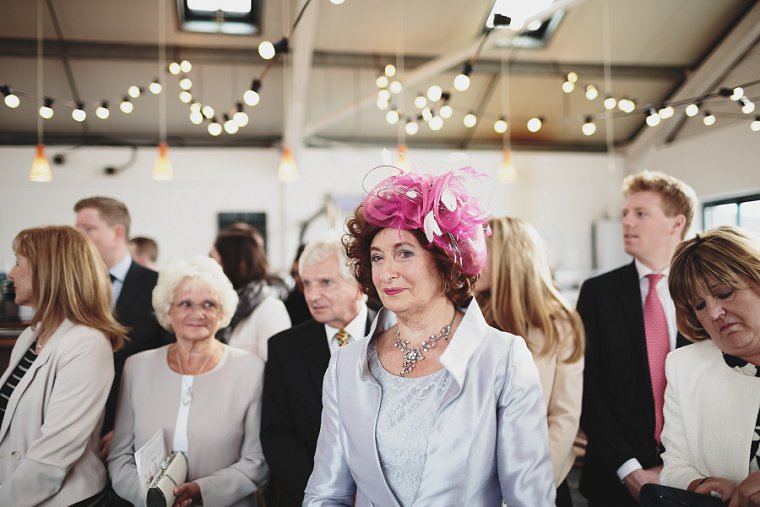 East Quay Whitstable Brewery Bar Wedding Photography 028