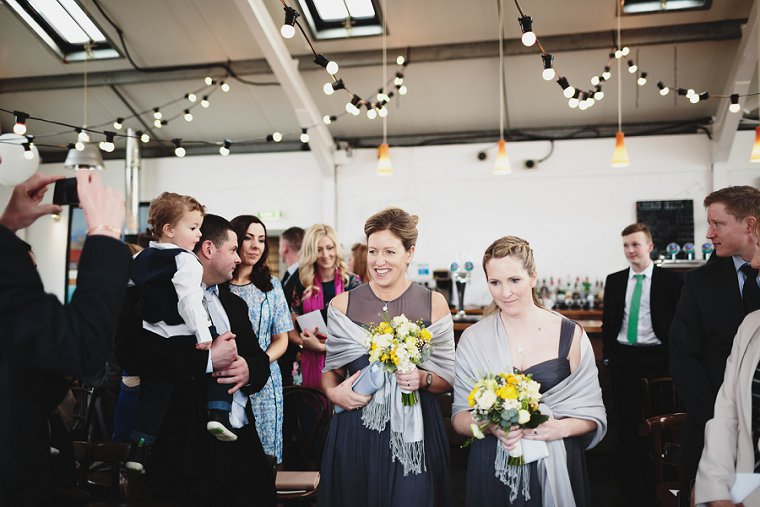 East Quay Whitstable Brewery Bar Wedding Photography 029