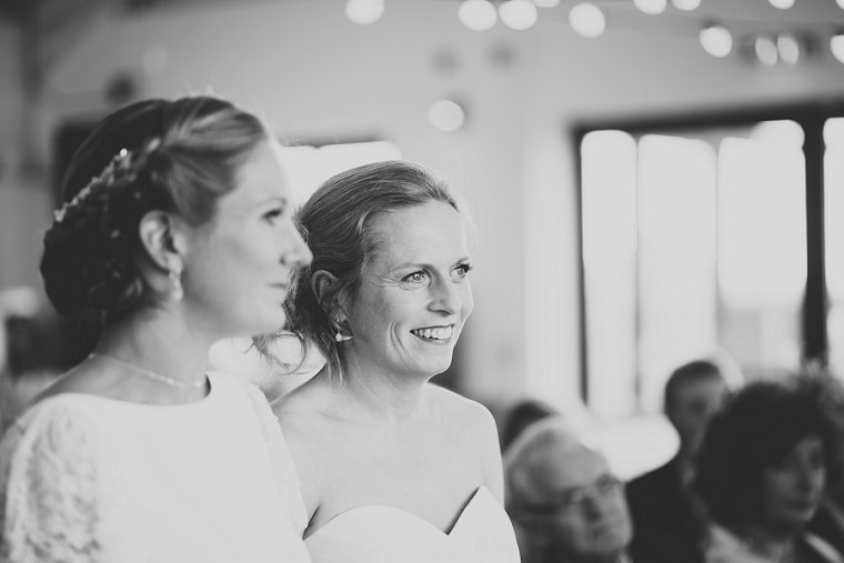 East Quay Whitstable Brewery Bar Wedding Photography 037