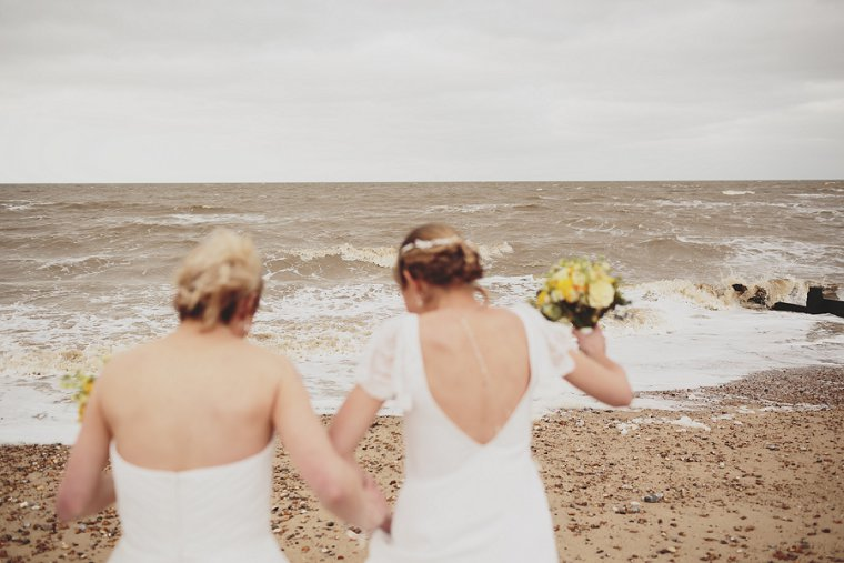 East Quay Whitstable Brewery Bar Wedding Photography 054