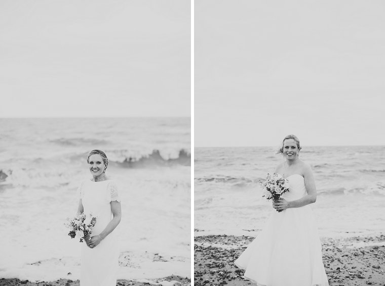East Quay Whitstable Brewery Bar Wedding Photography 060