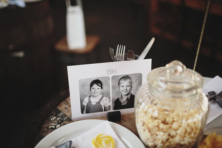 East Quay Whitstable Brewery Bar Wedding Photography 074