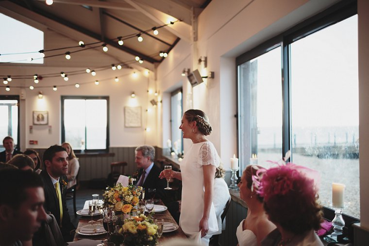 East Quay Whitstable Brewery Bar Wedding Photography 077