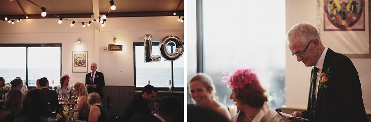 East Quay Whitstable Brewery Bar Wedding Photography 078