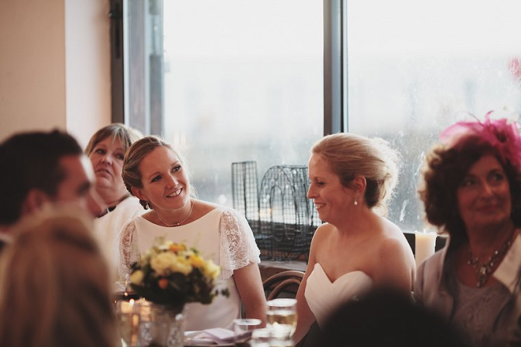 East Quay Whitstable Brewery Bar Wedding Photography 079