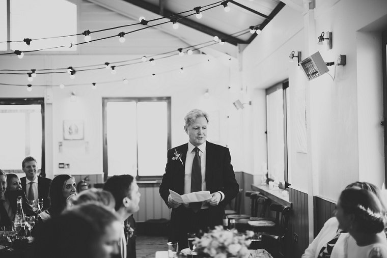 East Quay Whitstable Brewery Bar Wedding Photography 081