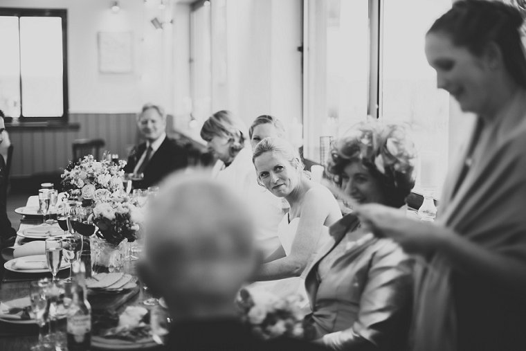 East Quay Whitstable Brewery Bar Wedding Photography 086
