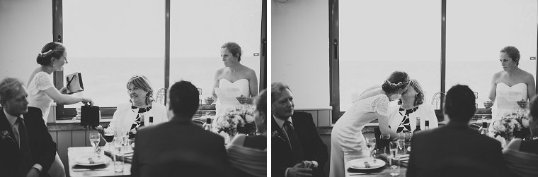 East Quay Whitstable Brewery Bar Wedding Photography 092