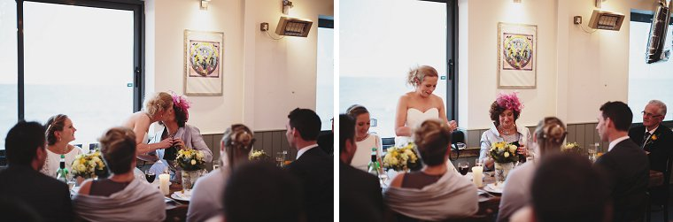 East Quay Whitstable Brewery Bar Wedding Photography 095