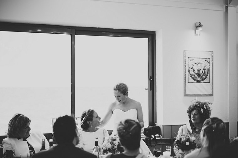 East Quay Whitstable Brewery Bar Wedding Photography 096