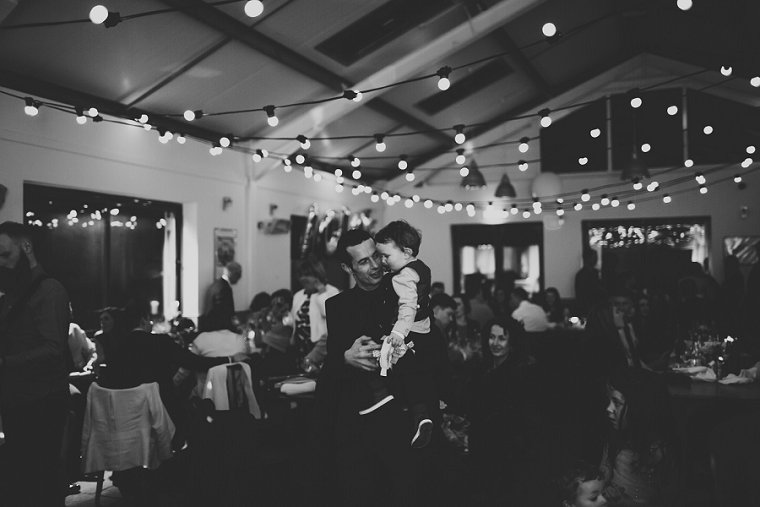 East Quay Whitstable Brewery Bar Wedding Photography 098