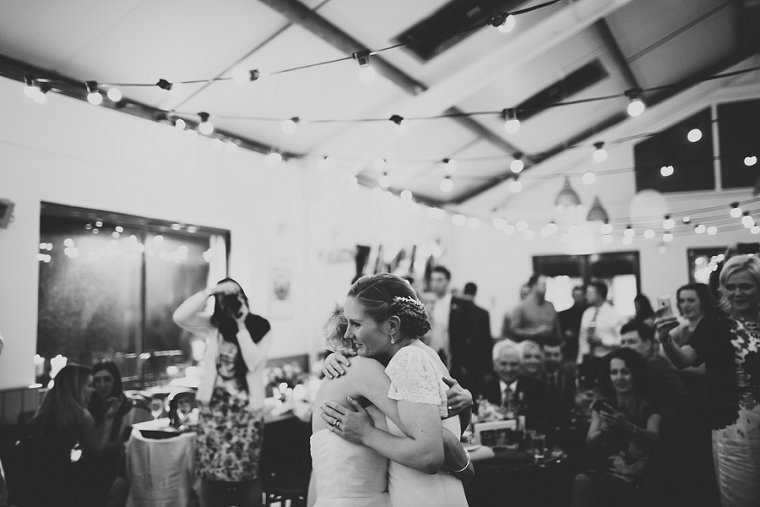 East Quay Whitstable Brewery Bar Wedding Photography 104