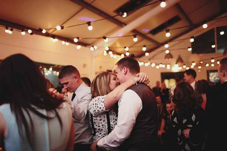 East Quay Whitstable Brewery Bar Wedding Photography 105