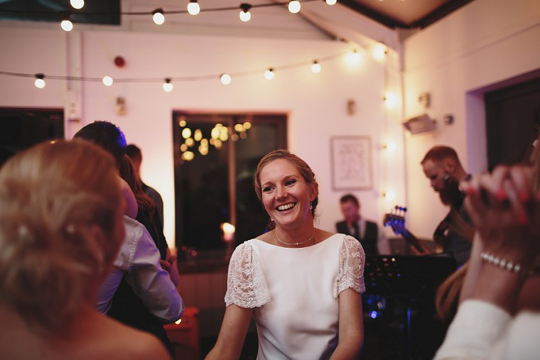 East Quay Whitstable Brewery Bar Wedding Photography 107