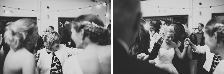 East Quay Whitstable Brewery Bar Wedding Photography 109